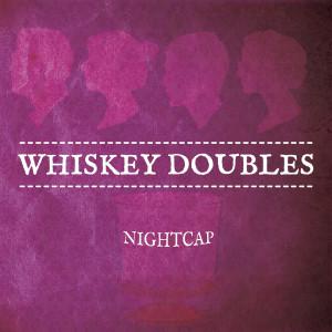 Nightcap-for-CD-Baby