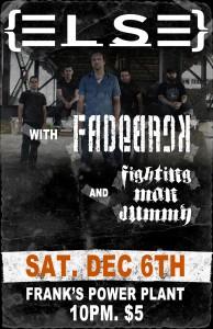 December-6th-Flyer